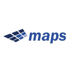 Case Study: MAPS