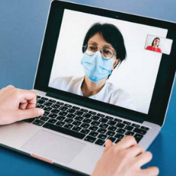 Article: Telehealth Expands and Audits Have Started