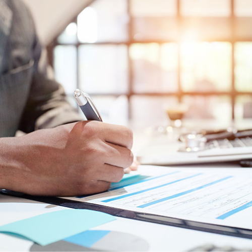 8 Tactics To Take Your Healthcare Audit Response to the Next Level