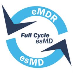 White Paper: Benefits of eMDR