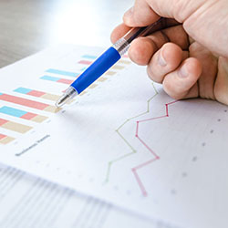 Reporting on Healthcare Audit KPIs Should Be Non-Negotiable: Here's Why