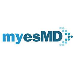 BLUEMARK, LLC, Launches myesMD.com